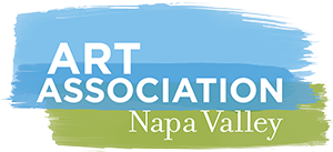 visit Art Association of NV