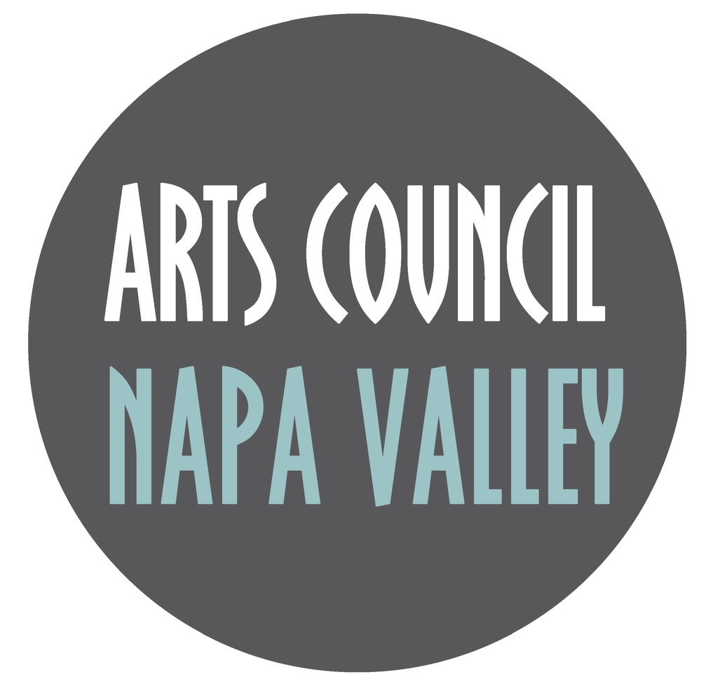 visit Arts Council NV