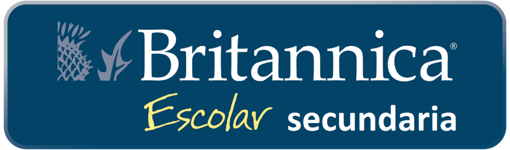 spanish language britannica