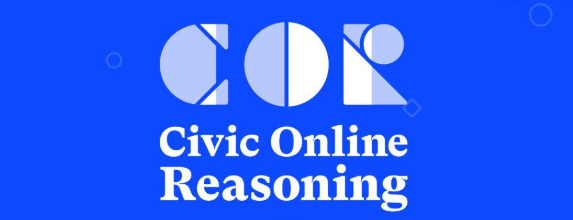 civic online reasoning
