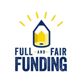 Full and Fair Funding